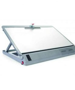 HTV Vinyl Weeding Table For Heat Tranfer Vinyl