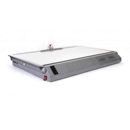 HTV Vinyl Weeding Table For Heat Tranfer Vinyl