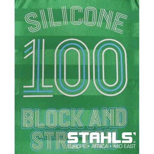 Silicone HTV Vinyl | STAHLS Silicone 100 Heat Transfer Vinyl