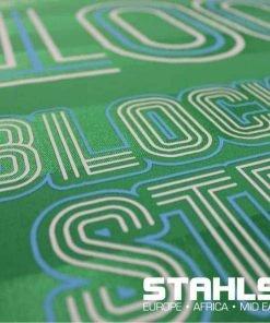 Silicone HTV Vinyl   STAHLS Silicone 100 Heat Transfer Vinyl