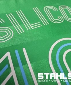 Silicone HTV Vinyl   STAHLS Silicone 100