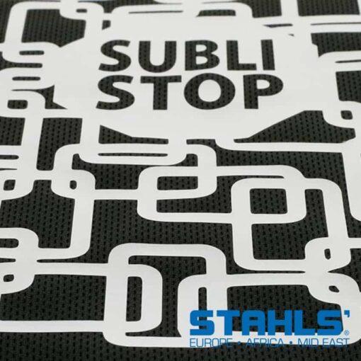 CAD-Cut PremiumPlus SubliStop (Subli-Dye Blocker) Heat Transfer Vinyl